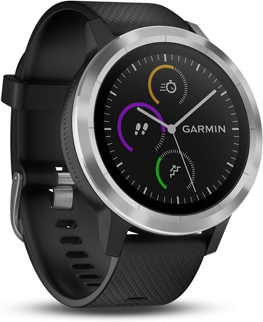 Garmin Vivo Active 3 Smart Watch